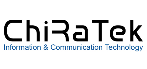 ChiRa Tek SRL - Multichannel Marketing Solutions