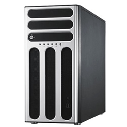 Categoria Barebone Server