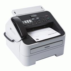 Categoria Fax