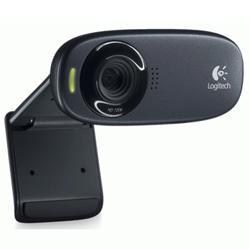 Categoria Fotocamere E Webcam