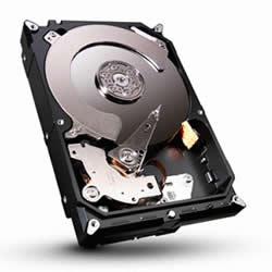 Categoria Hard Disk