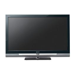 Categoria Tv Lcd